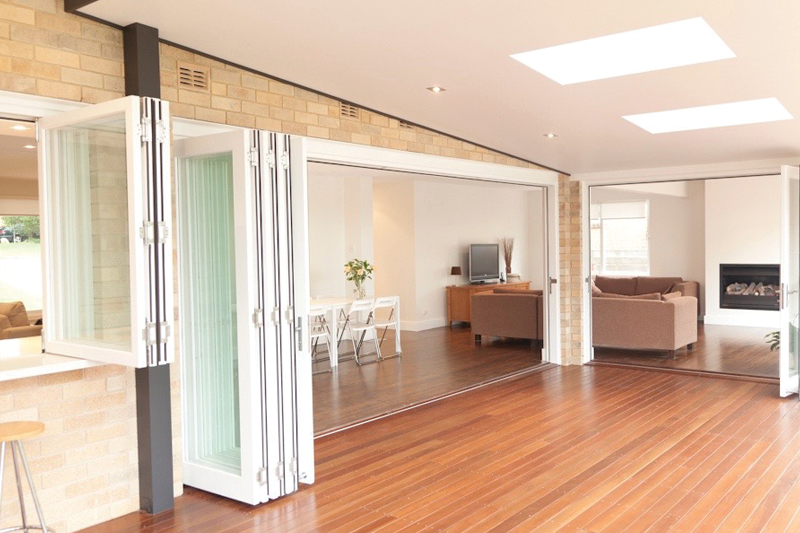 Renovations and Extensions Byron Bay